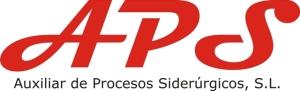 Logotipo APS